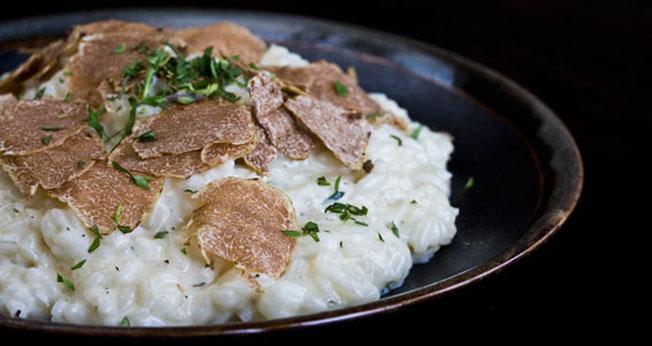 white-truffle-risotto[1] 652