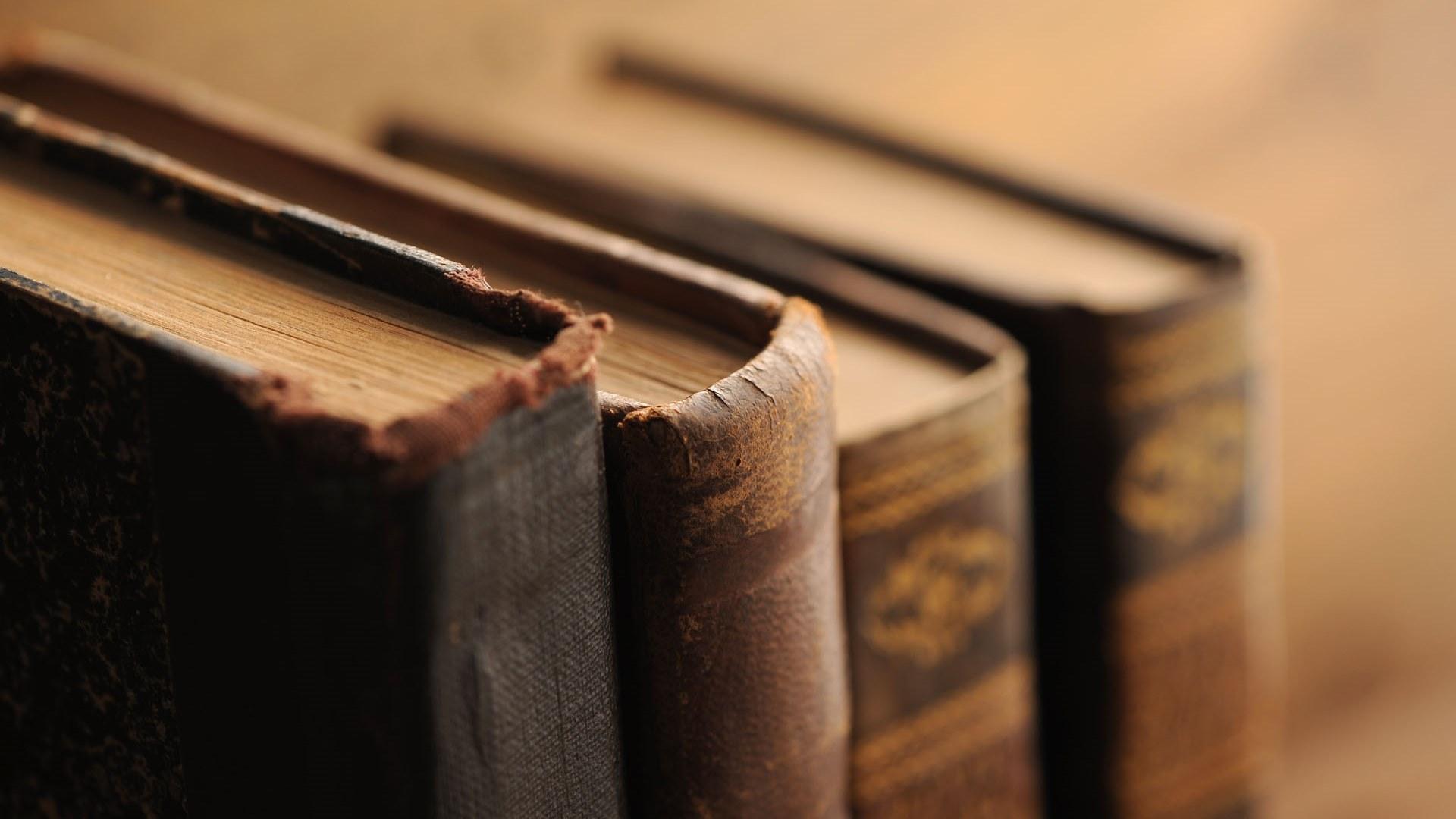 Apicijus – pirmoji mūsų eros kulinarinė receptų knyga!