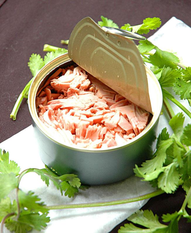 One-can-of-tuna 652
