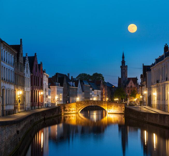 shutterstock_126943613 Brugge 652