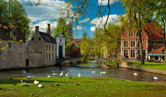 shutterstock_139541300 Brugge 652