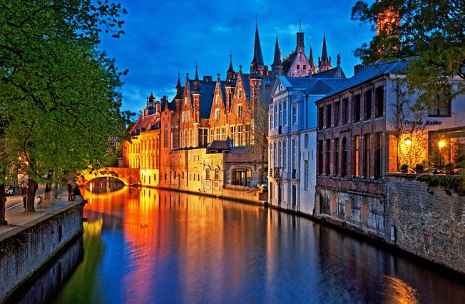 shutterstock_139542962 Brugge 652