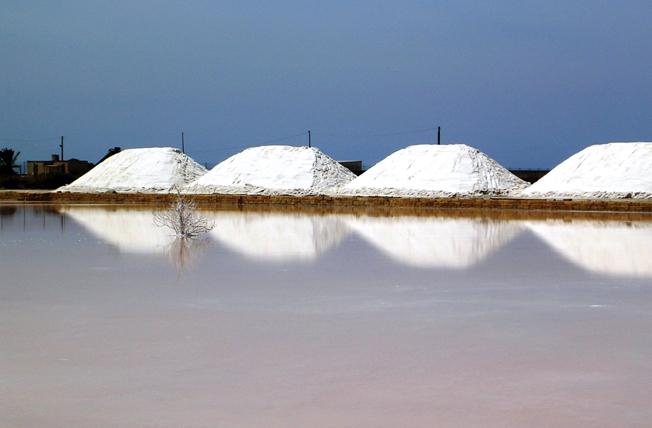 salt hills 652