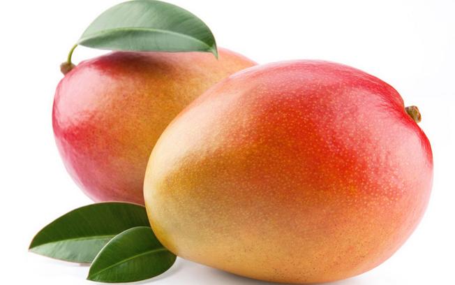 mango 652